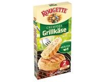 Rougette na gril bylinky 2ks chlaz. 1x180g