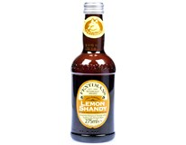 Fentimans Lemon Shandy limonáda 1x275ml