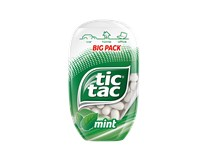 Tic Tac Mint bonbóny 8x98g