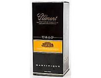 Clement V.S.O.P. Rhum 40% 6x700ml