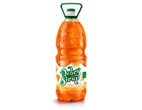 Dobrá voda Sirup pomeranč 1x2,5L