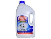 Pulirapid Classico čistič 1x5L