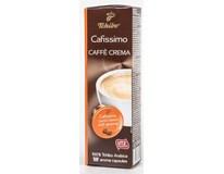 Tchibo Cafissimo Caffé crema Vollmundig 1x76g