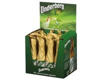 Underberg 44% 12x20ml papírová krabice
