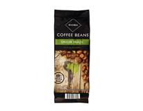 Rioba Brazil 100% Arabica káva zrno 1x500g