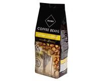 Rioba Columbia 100% Arabica káva zrno 1x500g