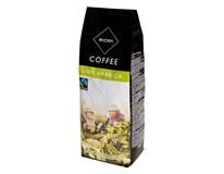 Rioba Fair Trade 100% Arabica káva zrno 1x1kg