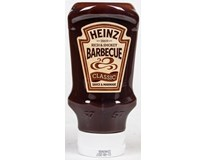 Heinz Barbecue omáčka Classic 1x400ml