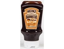 Heinz Barbecue omáčka sladká 1x400ml
