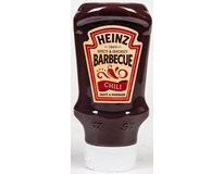 Heinz Barbecue omáčka chilli 1x400ml