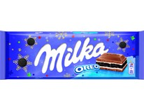 Milka Čokoláda Oreo 1x300g