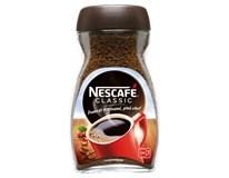 Nescafé Classic káva instantní 1x100g