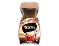 Nescafé Classic Crema káva instantní 1x100g
