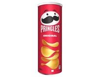 Pringles Original chipsy 1x165g