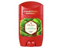 Old Spice Stick Citron deodorant & antipersp. pán. 1x50ml