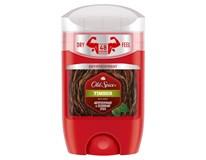 Old Spice Stick Timber deodorant & antipersp. pán. 1x50ml