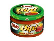 Chio Dip! Mild Salsa 1x200g