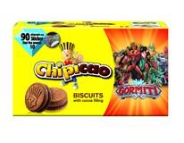 Chipicao sušenky 12x50g