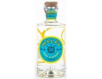 Malfy Con Limone 41% gin 1x700ml