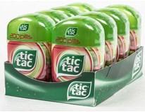 Tic Tac Berry Bliss bonbóny 8x98g