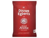 Douwe Egberts Grand Aroma mletá káva 26x100g