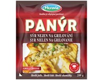 Panýr sýr na grilování chlaz. 1x200g