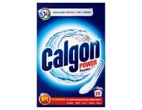 Calgon Finish prášek na ochranu pračky 1x1kg
