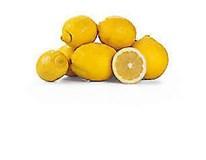 Citrony Eureka 4/6 I. čerstvé váž. 1x cca 10kg