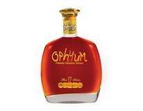 Ophyum 17 Anos rum 40% 6x700ml