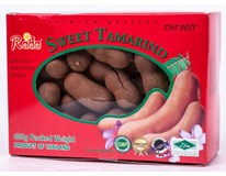 Tamarind TH 1x400g karton