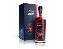 Malteco 20yo Aňos rum 41% 1x700ml