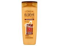 L'Oreal Elseve Extraordinary Oil šampon 1x400ml
