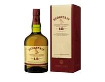 Redbreast 12yo 40% irská whiskey 1x700ml