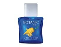 Botanic Agua de Buda Gin spray 49% 1x100ml