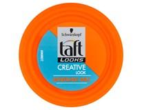 Taft Vosk na vlasy Creative 1x75ml