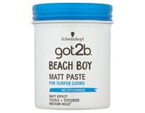 got2b Beach boy pasta 1x100ml