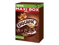 Nestlé Chocapic cereálie 1x645g