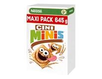 Nestlé Cini Minis cereálie 1x645g