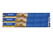 Alobal ARO 10mx29cm role 3ks