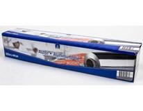 Alobal Horeca Select/Metro Professional 200mx44cm role 1ks