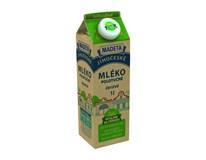 Madeta Jihočeské mléko lahodné 1,5% chlaz. 1x1L