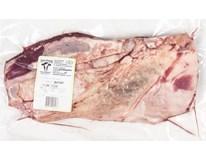 Flank steak CZ chlaz. váž. 1x cca 1,2kg