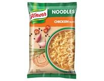 Knorr Polévka kuřecí nudlová 1x61g