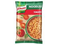 Knorr Polévka rajská nudlová 1x65g