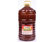 Forte Fritovací olej 1x10L PET