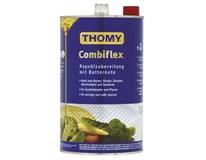 Thomy Combiflex Olej řepkový 1x2L
