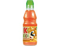 Kubík 100% multivitamín nápoj 12x300ml PET