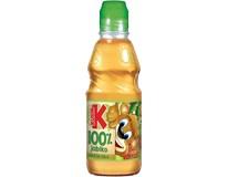 Kubík 100% jablko nápoj 12x300ml PET