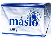 Milkpol Máslo 82% chlaz. 1x250g