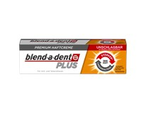 Blend-a-Dent Krém na protézy 1x40g